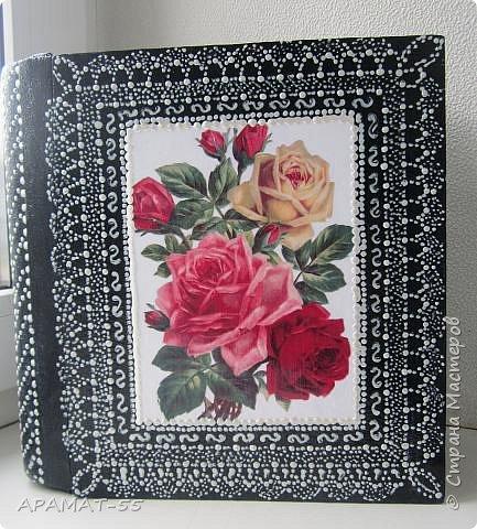 Здравствуйте. Сегодня покажу вам шкатулки-книжки.   Делала вот по этому МК  http://stranamasterov.ru/node/1082260?c=favorite фото 11