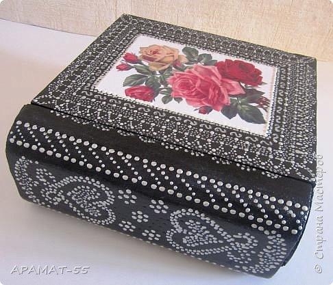 Здравствуйте. Сегодня покажу вам шкатулки-книжки.   Делала вот по этому МК  http://stranamasterov.ru/node/1082260?c=favorite фото 9