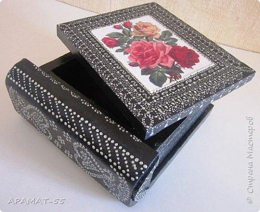 Здравствуйте. Сегодня покажу вам шкатулки-книжки.   Делала вот по этому МК  http://stranamasterov.ru/node/1082260?c=favorite фото 8