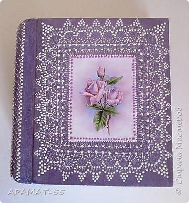 Здравствуйте. Сегодня покажу вам шкатулки-книжки.   Делала вот по этому МК  http://stranamasterov.ru/node/1082260?c=favorite фото 2