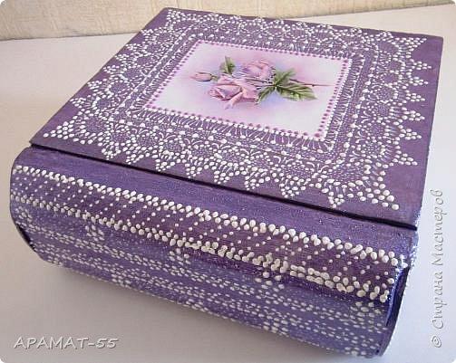Здравствуйте. Сегодня покажу вам шкатулки-книжки.   Делала вот по этому МК  http://stranamasterov.ru/node/1082260?c=favorite фото 3