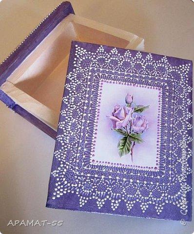 Здравствуйте. Сегодня покажу вам шкатулки-книжки.   Делала вот по этому МК  http://stranamasterov.ru/node/1082260?c=favorite фото 5