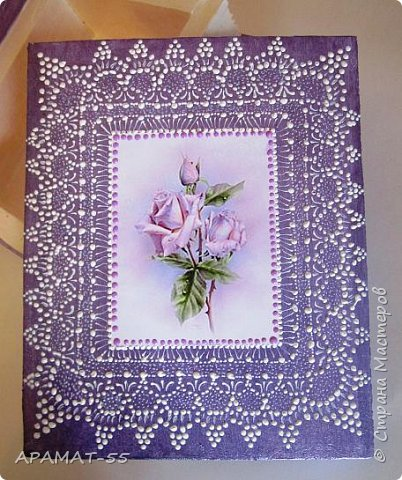 Здравствуйте. Сегодня покажу вам шкатулки-книжки.   Делала вот по этому МК  http://stranamasterov.ru/node/1082260?c=favorite фото 6