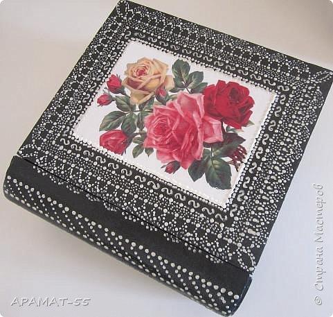 Здравствуйте. Сегодня покажу вам шкатулки-книжки.   Делала вот по этому МК  http://stranamasterov.ru/node/1082260?c=favorite фото 7