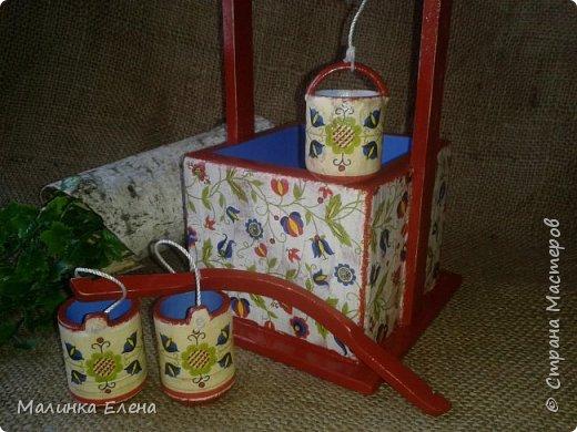 Русская печь - чайный домик фото 4