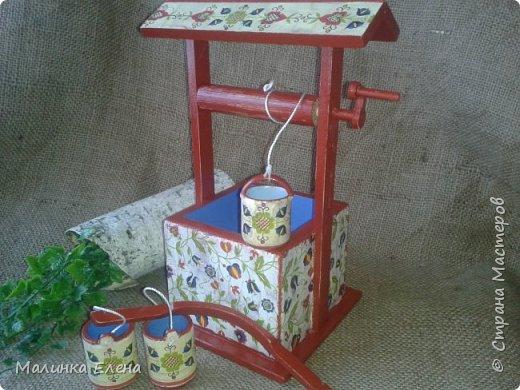 Русская печь - чайный домик фото 6