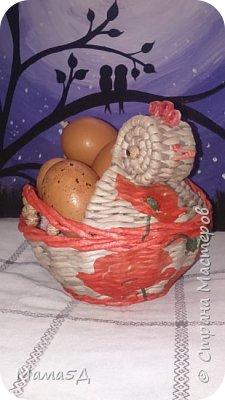 Поздравляю всех жителей страны с наступающим праздником Пасхи!  фото 3
