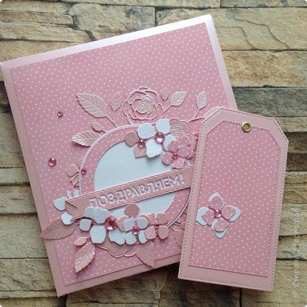 Коробочки для мальчика и девочки, у которых день рождения в один день, но они не двойняшки и не близнецы:) Поздравляю их и желаю Здравия ! Гармонии, любви! фото 2