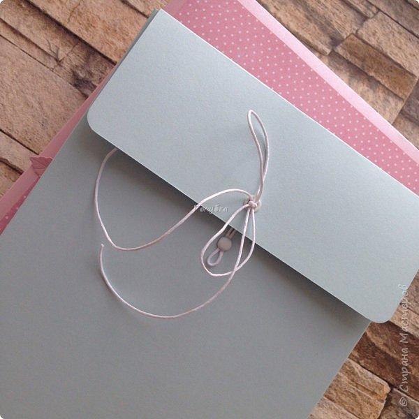Коробочки для мальчика и девочки, у которых день рождения в один день, но они не двойняшки и не близнецы:) Поздравляю их и желаю Здравия ! Гармонии, любви! фото 9