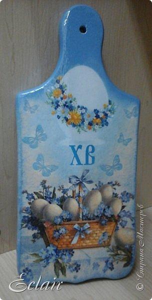Весной повеяло)) фото 7