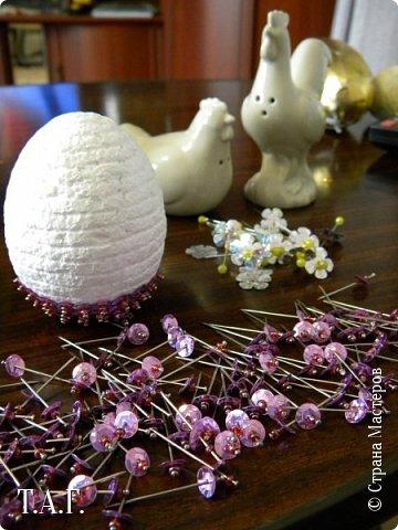 В преддверии большого православного праздника Пасхи  фото 14