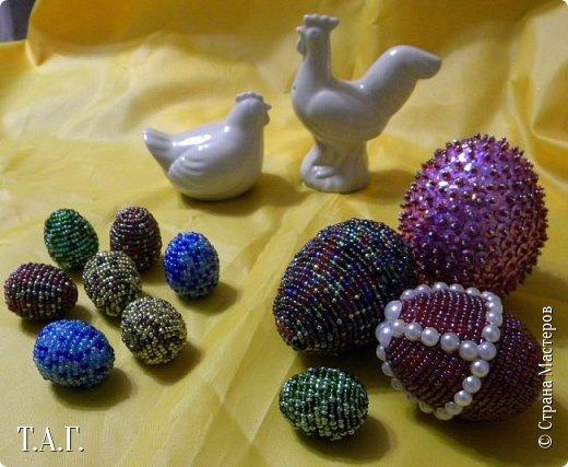В преддверии большого православного праздника Пасхи  фото 27