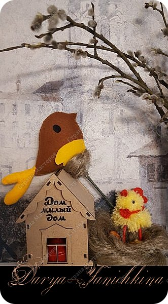 Пасха,яйца и куличи. фото 4
