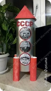 Мой Алексей полетел вместе с Гагариным и Титовым. фото 1