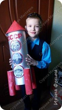 Мой Алексей полетел вместе с Гагариным и Титовым. фото 2