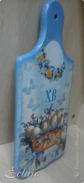 Весной повеяло)) фото 8