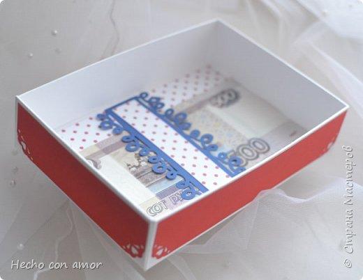 Сначала свадебные открытки Эта моя любимая:))) фото 13