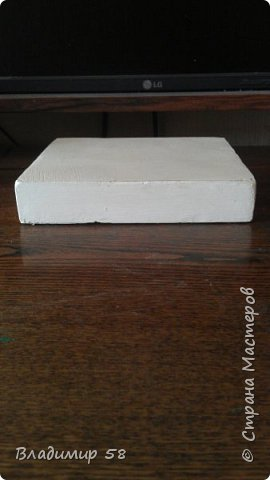 Лепка о.рнамента на готовую вазу фото 8