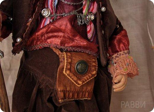 Волшебник забытого города. фото 4