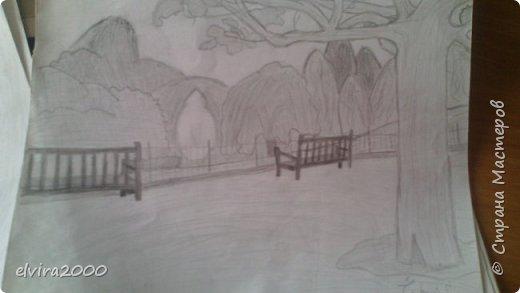 Парочка моих новых работ :) фото 3