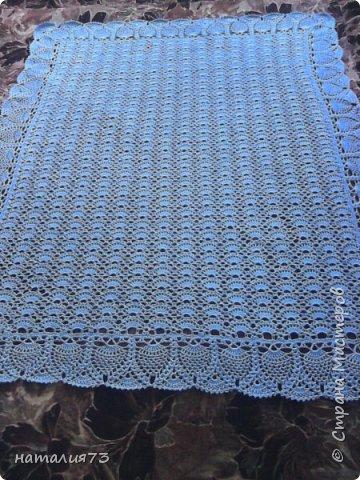юбка для внучи фото 3