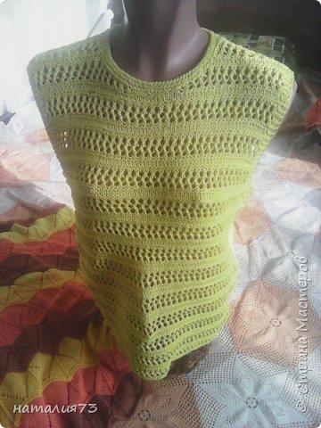 свитер фото 4