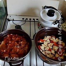 Здравствуйте дорогие рукодельницы и мастера, всем кто любит готовить , и захочет печь куличи и красить яйца, это совет вам: фото 1