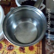 Нам необходимы: мука , яйца , дрожжи, сахар, соль, изюм или цукаты, апельсин или лимон(цедра), молоко тёплое или кефир ,ёмкостьи для выпечки, масло сливочное или маргарин, растительное масло, ванилин  , коньяк( нету-можете не класть),соль  и обязательное условие -хорошее настроение и закрытые окна , чтобы не было сквозняков Итак начнём))) фото 6