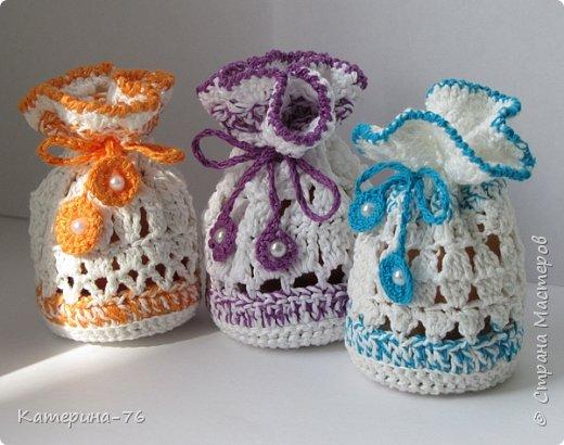 Доброго дня всем Мастерам! Скоро Светлая Пасха! Будем ходить в гости к друзьям и родственникам, будем христосоваться и дарить крашенные яички. Хочу предложить Вам оригинальную упаковку для пасхального яйца.  фото 1