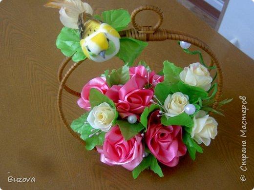 опять цветы фото 2