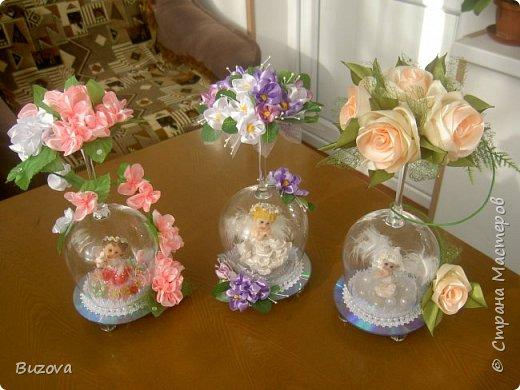 мои цветочные феи фото 1