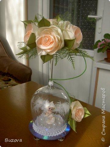 мои цветочные феи фото 7