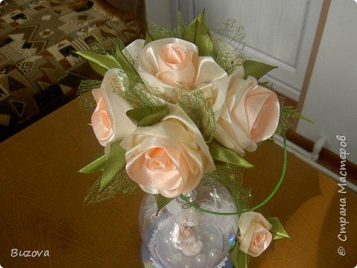 мои цветочные феи фото 9