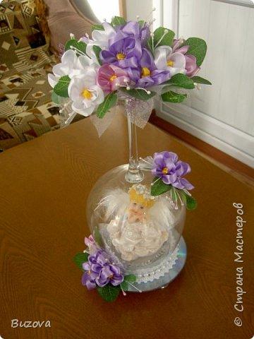 мои цветочные феи фото 3