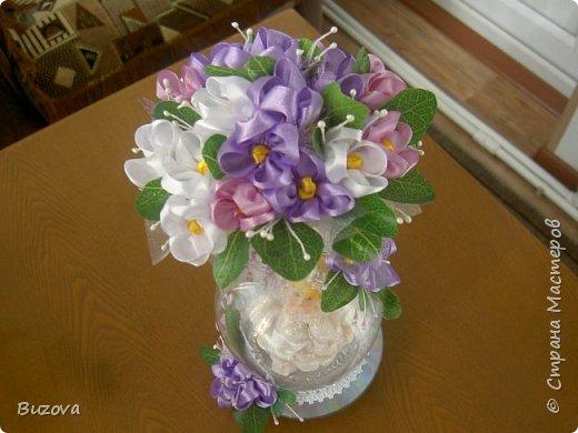 мои цветочные феи фото 6