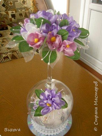 мои цветочные феи фото 5