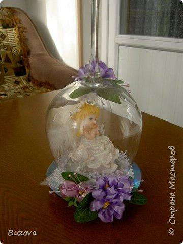 мои цветочные феи фото 4