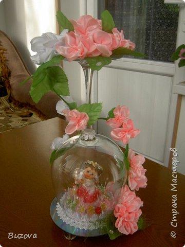 мои цветочные феи фото 13