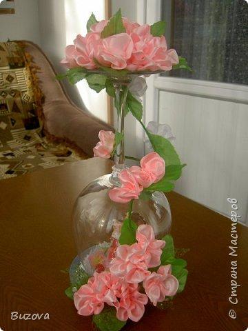 мои цветочные феи фото 12