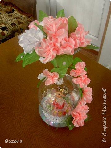 мои цветочные феи фото 10