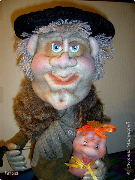 Всем привет и с наступающим Днем Великой Пасхи!  Сегодня подборка крупных кукл, которые  в себе должны что-то прятать или накрывать. А если попроще- то кукла на чайник и кукла-бар. И вот собралась потихоньку такая группа молодежи. фото 7