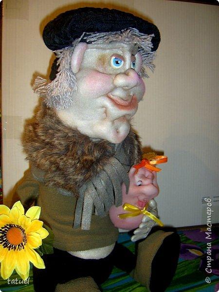 Всем привет и с наступающим Днем Великой Пасхи!  Сегодня подборка крупных кукл, которые  в себе должны что-то прятать или накрывать. А если попроще- то кукла на чайник и кукла-бар. И вот собралась потихоньку такая группа молодежи. фото 8