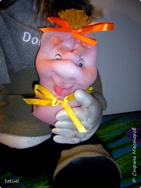 Всем привет и с наступающим Днем Великой Пасхи!  Сегодня подборка крупных кукл, которые  в себе должны что-то прятать или накрывать. А если попроще- то кукла на чайник и кукла-бар. И вот собралась потихоньку такая группа молодежи. фото 10
