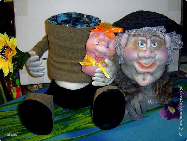 Всем привет и с наступающим Днем Великой Пасхи!  Сегодня подборка крупных кукл, которые  в себе должны что-то прятать или накрывать. А если попроще- то кукла на чайник и кукла-бар. И вот собралась потихоньку такая группа молодежи. фото 11