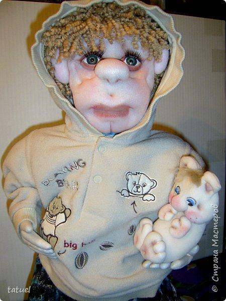Всем привет и с наступающим Днем Великой Пасхи!  Сегодня подборка крупных кукл, которые  в себе должны что-то прятать или накрывать. А если попроще- то кукла на чайник и кукла-бар. И вот собралась потихоньку такая группа молодежи. фото 13