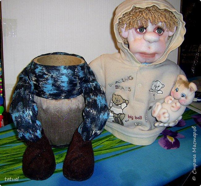 Всем привет и с наступающим Днем Великой Пасхи!  Сегодня подборка крупных кукл, которые  в себе должны что-то прятать или накрывать. А если попроще- то кукла на чайник и кукла-бар. И вот собралась потихоньку такая группа молодежи. фото 15