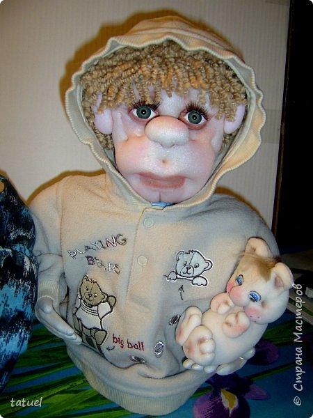Всем привет и с наступающим Днем Великой Пасхи!  Сегодня подборка крупных кукл, которые  в себе должны что-то прятать или накрывать. А если попроще- то кукла на чайник и кукла-бар. И вот собралась потихоньку такая группа молодежи. фото 16