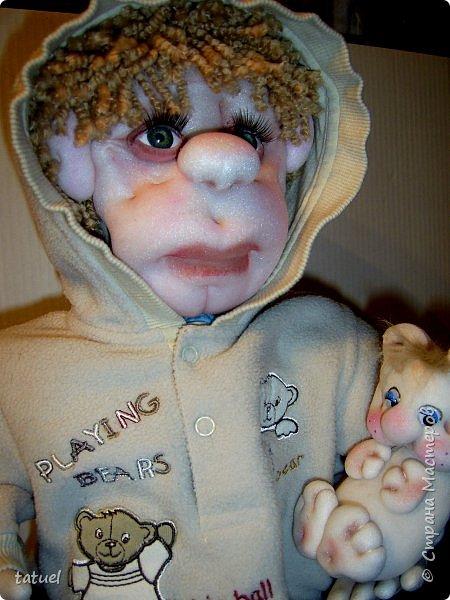Всем привет и с наступающим Днем Великой Пасхи!  Сегодня подборка крупных кукл, которые  в себе должны что-то прятать или накрывать. А если попроще- то кукла на чайник и кукла-бар. И вот собралась потихоньку такая группа молодежи. фото 18