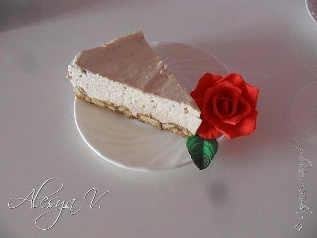 Для таких же, как я, любителей десертов, тающих во рту: фото 6