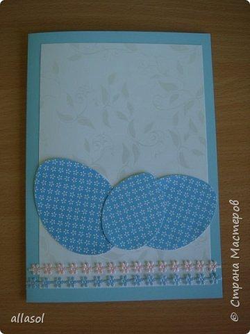 Коробочки-зайчики для шоколадных яиц. Идея  http://creativeleeyours.com/cute-curvy-keepsake-easter-bunny  фото 8